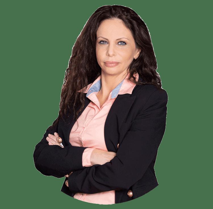 עורך דין ליאת פייגל