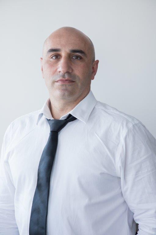עורך דין מיקי ממיסטבלוב