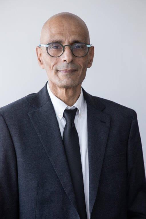 עורך דין ערן סולמי