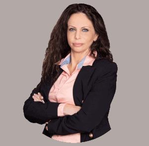 עורכת דין ליאת פייגל