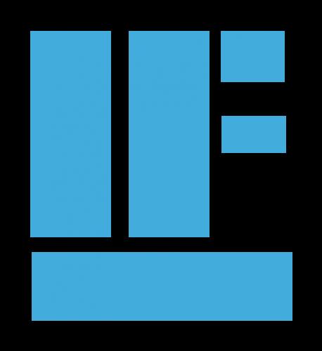 לוגו עורך דין ליאת פייגל